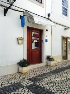 Alojamento Baixa Mar Vila Real de Santo António