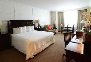Riverside Hotel (16 of 26)
