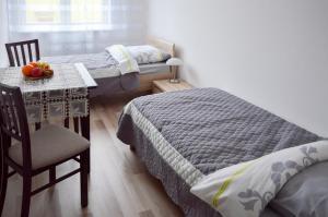 Apartament Pomorzany