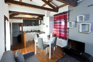 Good Wine Apartments - Venedig