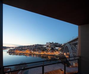 Oh! Porto Apartments - Porto