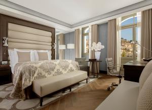 Hôtel Royal Savoy Lausanne (10 of 41)