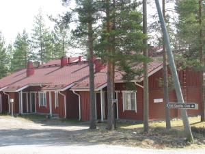 Koli Country Club