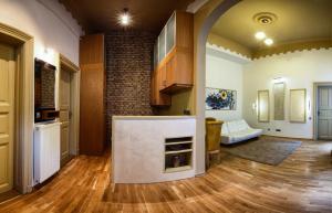 SoboVar Aparthotel