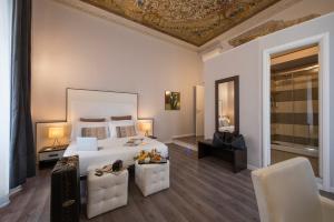 Arenula Suites - abcRoma.com