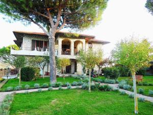 Casa Julian - AbcAlberghi.com