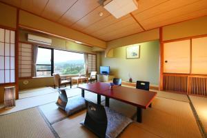 Hotel Taiko - Myoko