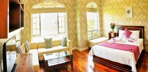 Le Dung Hotel & Spa - Tam Ky