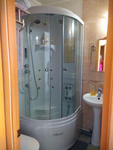 Hotel Сomfort - Livadiya