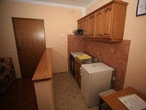 Apartments Vrata Baranje, Penzióny  Bilje - big - 45