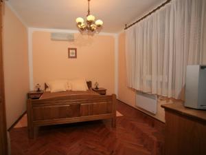 Apartments Vrata Baranje, Penzióny  Bilje - big - 18