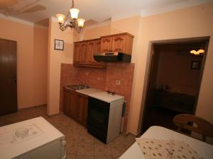 Apartments Vrata Baranje, Penzióny  Bilje - big - 44