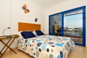 Apartment La Marina, Arrecife - Lanzarote