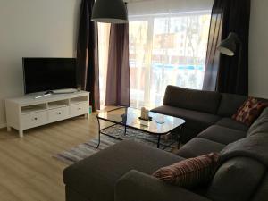 Apartament SunSea