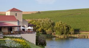 obrázek - Asara Wine Estate & Hotel