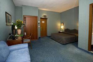 Hotel Domus Aventina - AbcAlberghi.com