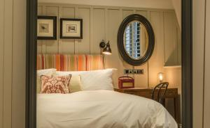 King Street Townhouse (16 of 42)