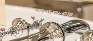 King Street Townhouse (34 of 42)