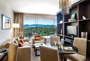 Royal Mougins Golf, Hotel & Spa de Luxe - Mougins
