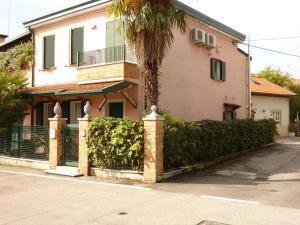 Casa Yami - AbcAlberghi.com