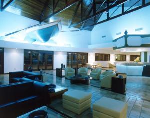 Hotel Porto do Mar, Hotels  Natal - big - 28