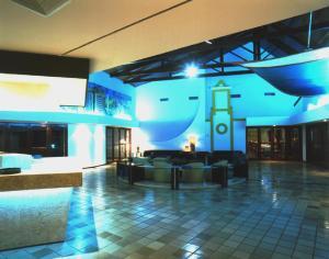Hotel Porto do Mar, Hotels  Natal - big - 27