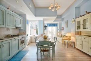 Apartments La Boungaville - AbcAlberghi.com