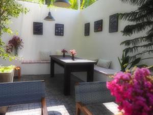 Costa Village Well Pool Villa, Rezorty  Jomtien pláž - big - 24