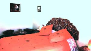 Riad Dar Zidane, Bed & Breakfasts  Meknès - big - 3