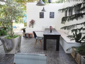 Costa Village Well Pool Villa, Rezorty  Jomtien pláž - big - 33