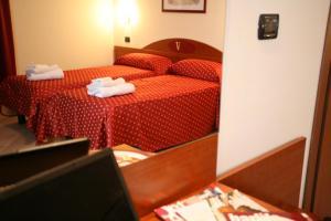 Hotel Della Volta - AbcAlberghi.com