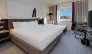 Hilton London Angel Islington (28 of 55)