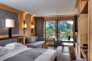 Park Gstaad (18 of 77)
