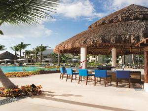 Secrets Akumal Riviera Maya All Inclusive-Adults Only, Resorts  Akumal - big - 29