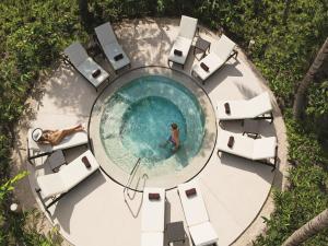 Secrets Akumal Riviera Maya All Inclusive-Adults Only, Resorts  Akumal - big - 87