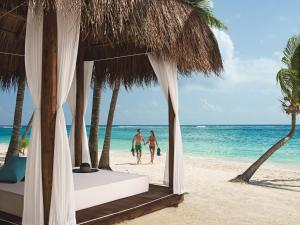 Secrets Akumal Riviera Maya All Inclusive-Adults Only, Resorts  Akumal - big - 25
