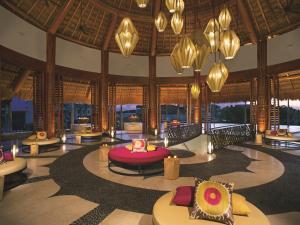 Secrets Akumal Riviera Maya All Inclusive-Adults Only, Resorts  Akumal - big - 86