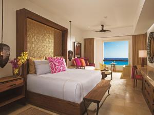 Secrets Akumal Riviera Maya All Inclusive-Adults Only, Resorts  Akumal - big - 84