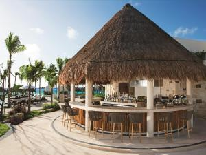 Secrets Akumal Riviera Maya All Inclusive-Adults Only, Resorts  Akumal - big - 78