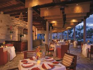 Secrets Akumal Riviera Maya All Inclusive-Adults Only, Resorts  Akumal - big - 74