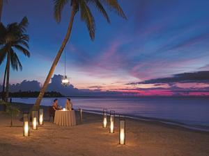Secrets Akumal Riviera Maya All Inclusive-Adults Only, Resorts  Akumal - big - 26