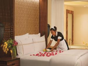 Secrets Akumal Riviera Maya All Inclusive-Adults Only, Resorts  Akumal - big - 6