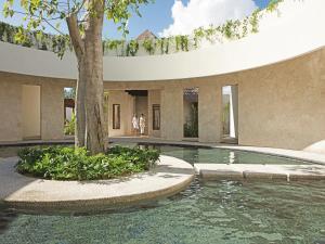 Secrets Akumal Riviera Maya All Inclusive-Adults Only, Resorts  Akumal - big - 68
