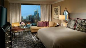 Omni Nashville Hotel (35 of 41)