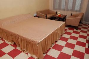Auberges de jeunesse - Hotel Natraj