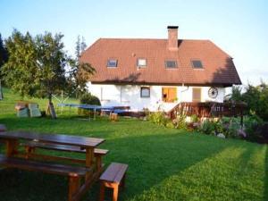 Deckerhof - Brigach