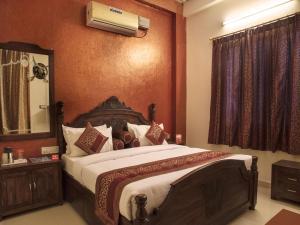 Auberges de jeunesse - OYO Rooms Ranthambore Road