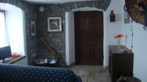 Appartamento Vacanza Pila - Apartment