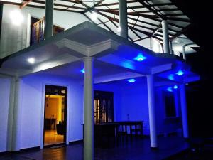 Orchid Palace, Szállodák  Anuradhapura - big - 54