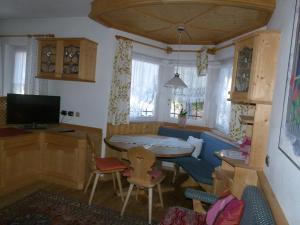 Apartments Marina - AbcAlberghi.com